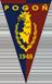 pogon_szczecin