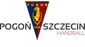 hanball_pogon_2