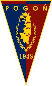 pogon logo