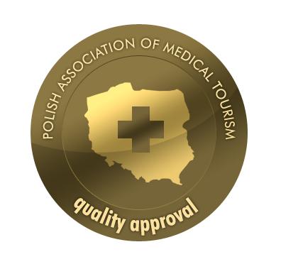 logo pamt certyfikat